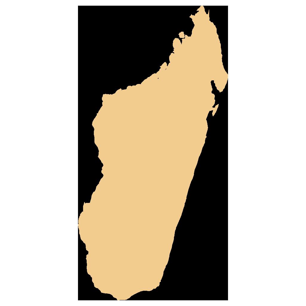 Mahajanga